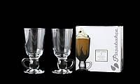 Чашка Для Айриш Кофе 280мл (44109)