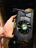 Видеокарта MAXSUN GTX 650Ti 1024MB GDDR5