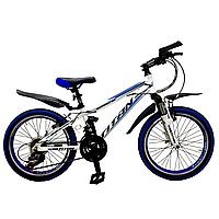 Велосипед Titan Space 20