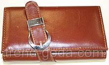 Маникюрный набор из 9 предметов, коричневый с ремешком