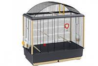 Клітка для птахів Ferplast Palladio 5 (71х38х h78cm)