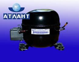 Гарантия на компрессоры « Атлант», АСС , SECOP, EMBRACO  Aspera 12 месяцев