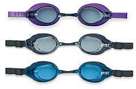 Очки для ныряния от 8 лет