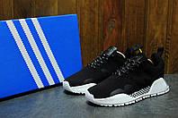 Кроссовки Adidas AF, цвет черный