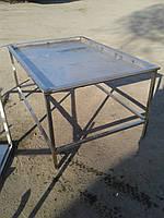 Дренажный стол, фото 1