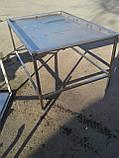 Дренажный стол, фото 2