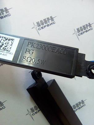 Динамики PK23000EA00 с Dell Latitude E6520, фото 2