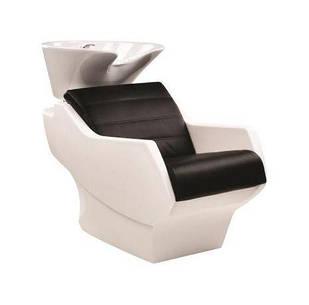 Мойка парикмахерская Техно