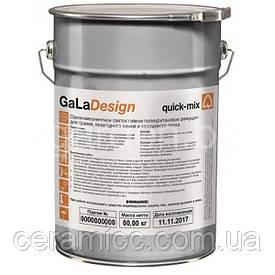 GaLaKreativ Полиуретановое вяжущее 30 л.