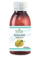 БАЖ Зверобой (Hypericum perphoratum) - 100 мл