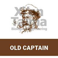 """Xi'an Taima""""Old Captain"""""""