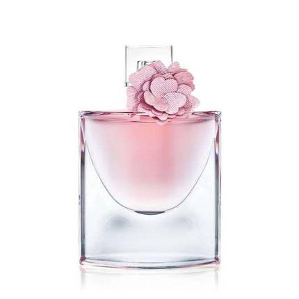Женские - Lancome La vie est Belle Bouquet de Printemps edp 75ml, фото 2