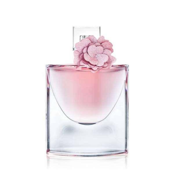 Женские - Lancome La vie est Belle Bouquet de Printemps edp 75ml