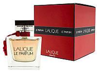 Женские - Lalique Le Parfum EDP 100 ml