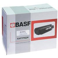 Картридж BASF для Samsung ML-3750/3753 (B305L)