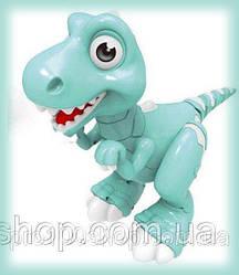 Интерактивная игрушкаДинозаврSmart Dinosavrs