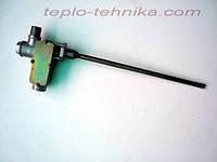 Запчасти газовой автоматики АБГ-20 (терморегулятор)