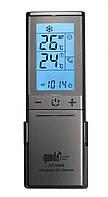 Универсальный пульт для кондиционеров QUNDA KT-N898