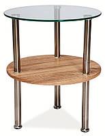 Барний столик Ivet SIGNAL