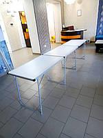 Стол для поклейки обоев Halley