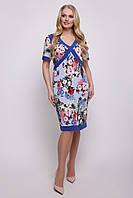 Платье женское Ева  50 размер, фото 1