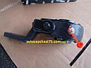 Рычаг регулировочный Камаз 5511, правый в сборе (производитель Rider, Венгрия), фото 2