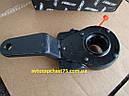 Рычаг регулировочный Камаз 5511, правый в сборе (производитель Rider, Венгрия), фото 3