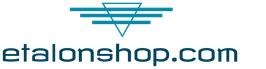 """интернет-магазин """"Эталон-шоп"""""""