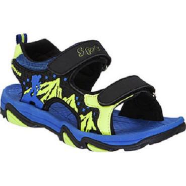 Обувь для мальчика лето
