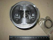 Поршень MB 88.50 OM611/612/613 d30  (Mopart) 102-25206 02