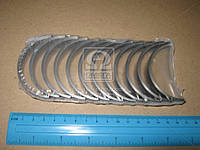 Вкладыши коренные MB 0.75mm OM602 (Mopart) 10-2552 75
