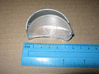 Вкладыши шатунные MB STD OM611/OM612/OM613 Sputter (Mopart) 12-2521 00