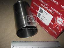 Поршнева гільза RENAULT 80.00 1.9 D F8Q (Mopart) 03-75950605