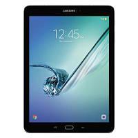 "Планшет Samsung Galaxy Tab S2 VE SM-T813 9.7"" 32Gb Black (SM-T813NZKESEK)"