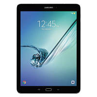 "Планшет Samsung Galaxy Tab S2 VE SM-T813 9.7"" 32Gb Black (SM-T813NZKESEK)"