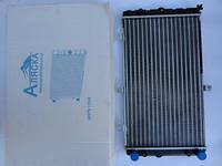 Радиатор (алюминиевый) (M-LA019) 2170 Аляска