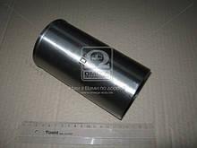 Гильза поршневая PSA 82.2 DW8 (Mopart) 03-69730 605