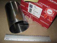 Поршнева гільза OPEL 82.50 1.7 D/TD (Mopart) 03-41300 605
