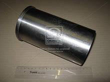 Поршневая гильза VAG LT 93.00 2.8TDI AGK/ATA/BCQ (Mopart) 03-91710 605