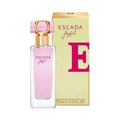 Женские - Escada Joyful edp 75ml, фото 2