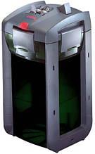 Внешний фильтр EHEIM (Эхейм) Professionel 3e 700 для аквариумов до 700 л с электронным управлением