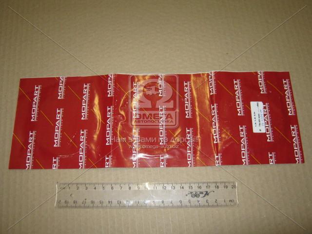Кольца поршневые OPEL 79.00 1.6 C16NZ 1.2x1.5x3 (Mopart) 02-4309-000