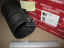 Поршневая гильза ALFA 92.00 2.5TD (Mopart) 03-77960 600
