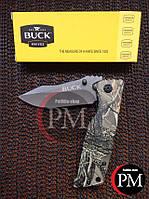 Складной нож Buck x58/001