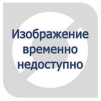 НОЖ ТРЕНИРОВОЧНЫЙ C-3549