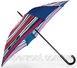 Зонт-трость механический Reisenthel YM 3058, разноцветный