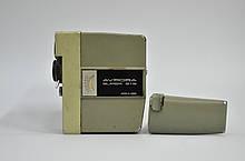 Кинокамера Aurora-Super 2x8