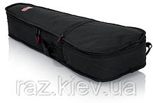 Чехол для укулеле гитары GATOR GBE-UKE-TEN, фото 2