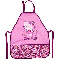 Фартук Kite Hello Kitty HK16-161