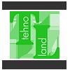 Интернет-магазин Tehno-Land